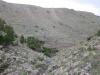 Landschaft Haria