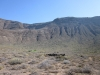 Lava Berge