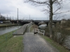 Datteln-Hamm Kanal und Lippe