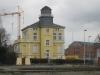 Hafenverwaltung Hamm