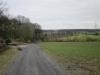 Landschaft bei Dasbeck